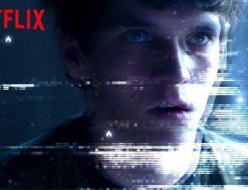 "Netflix'e 25 Milyonluk ""Black Mirror Bandersnatch"" Davası"