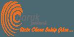 Doruk Patent – Marka Tescili | 0 212 217 49 94 Logo