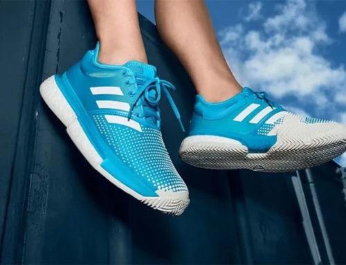 Mahkemeden karar: Adidas logosunun ayırt edici özelliği yok